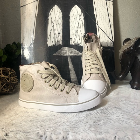 Burberry Other - Burberry